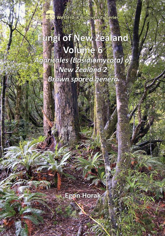 Westerdijk Biodiversity Series 16