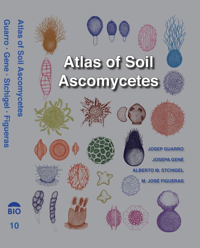 CBS Biodiversity Series 10